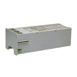 Wartungskit für Stylus Pro 4800/7400 Epson C890191 Produktbild