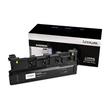 Resttonerbehälter für MS911 90000Seiten Lexmark 54G0W00 Produktbild