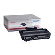 Toner für Phaser 3250 5000Seiten schwarz Xerox 106R01374 Produktbild