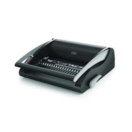 Plastik-Bindegerät Combbind C200 bis A3 hoch bis 225Blatt GBC 4401845 Produktbild