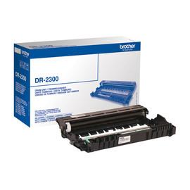 Trommel für DCP-L2500/HL-2300 12000Seiten schwarz Brother DR-2300 Produktbild