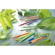 Farbstifte GREENcolors sortiert Stabilo 6019/2-181 (PACK=18 STÜCK) Produktbild Additional View 1 S
