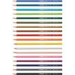 Farbstifte GREENcolors sortiert Stabilo 6019/2-181 (PACK=18 STÜCK) Produktbild Additional View 5 S