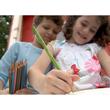 Farbstifte GREENcolors sortiert Stabilo 6019/2-181 (PACK=18 STÜCK) Produktbild Additional View 3 S
