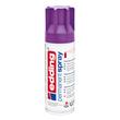Permanent Spray 5200 200ml beere seidenmatt Edding 4-5200910 Produktbild