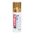 Permanent Spray 5200 200ml reichgold seidenmatt Edding 4-5200924 Produktbild