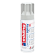 Permanent Spray 5200 200ml lichtgrau seidenmatt Edding 4-5200925 Produktbild
