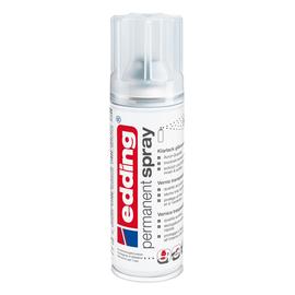 Permanent Spray Klarlack 5200 200ml glänzend Edding 4-5200994 Produktbild