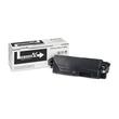 Toner TK-5140K für M6030CDN/M6530CDN 7000Seiten schwarz Kyocera 1T02NR0NL0 Produktbild