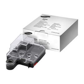 Resttonerbehälter für Samsung CLP410/Xpress C1800 14000Seiten SU434A Produktbild