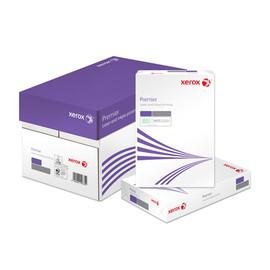 Kopierpapier Xerox Premier ECF A4 80g weiß 003R91720 (PACK=500 BLATT) Produktbild