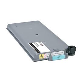 Resttonerbehälter für C925 32000Seiten Lexmark C925X76G Produktbild