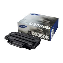 Toner für Samsung ML2850/2851/2853 5000Seiten schwarz SU654A Produktbild