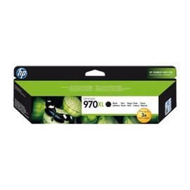 Tintenpatrone 970XL für HP OfficeJet Pro X451DW/X551DW 9200Seiten schwarz HP CN625AE Produktbild