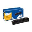 Toner Gr. 1233M (CE413A) für Laserjet Pro 300/400 Color Serie 2600Seiten magenta Pelikan 4228802 Produktbild