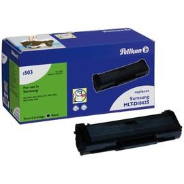 Toner incl. Trommel Gr. 3503 (MLT-D1042S) für ML1660/ML1860 für 1500Seiten schwarz Pelikan 4215451 Produktbild
