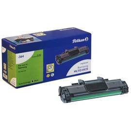 Toner Gr. 1364 (MLT-D1082) für ML-1640/ 2240 1500Seiten schwarz Pelikan 4207289 Produktbild