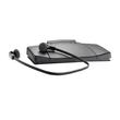 Wiedergabeset SpeechExec Pro Transcribe für PC Philips LFH7277 Produktbild