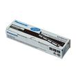 Toner für KX-MB1900/2000  2000Seiten schwarz Panasonic KX-FAT411X Produktbild