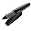 Tintenroller Twist R457 black Pelikan 946962 Produktbild Additional View 1 S