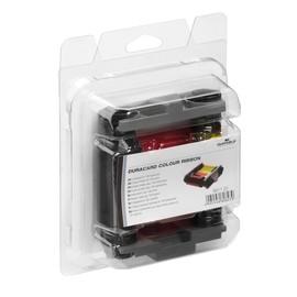 Farbband für Duracard ID300 mehrfarbig Durable 8911-22 Produktbild