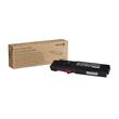Toner für Phaser 6600/6605 6000Seiten magenta Xerox 106R02230 Produktbild