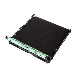 Transfereinheit für DCP-9020CDW/ HL-3140CW 50000 Seiten Brother BU-220CL Produktbild