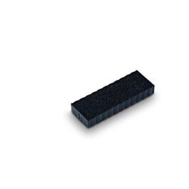 Ersatz-Stempelkissen schwarz Trodat 6/4817 Blisterpackung (PACK=2 STÜCK) Produktbild
