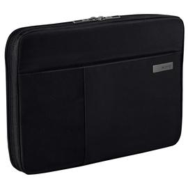 """Organisationsmappe Complete Tablet Smart Traveller für Tablet 10"""" 33x24,5x40cm schwarz Leitz 6225-00-95 Produktbild"""