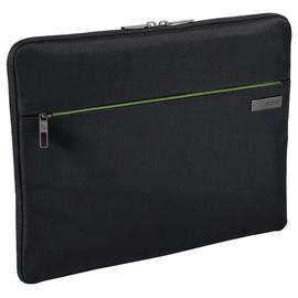 """Schutzhülle Complete Power für Laptop 15,6"""" schwarz Leitz 6224-00-95 Produktbild"""
