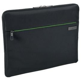 """Schutzhülle Complete Power für Laptop 13,3"""" schwarz Leitz 6076-00-95 Produktbild"""