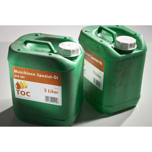 Folien-Etiketten Laser 45,7x21,2mm auf A4 Bg wetterfest+widerstandsfähig+ permanent weiß Zweckform L7911-10 (PACK=960 STÜCK) Produktbild Additional View 5 L