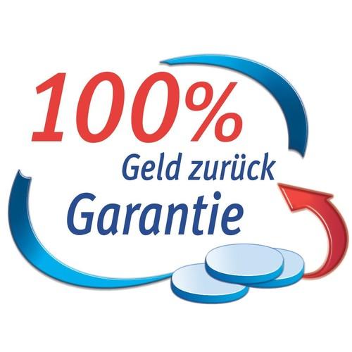 Etiketten für Hängeablage 12x50mm weiß permanent Zweckform AS0722460 (PACK=220 STÜCK) Produktbild Additional View 5 L