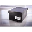 Universal-Etiketten 32x57mm weiß wiederablösbar Zweckform ASS0722540 (PACK=500 STÜCK) Produktbild Additional View 1 S