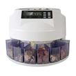 Münzzähler & Sortierer für Euro Safescan 1250 EUR Produktbild Additional View 1 S