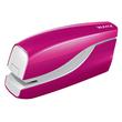 Elektroheftgerät NeXXt 5566 WOW bis 10Blatt für E1 pink metallic Leitz 5566-10-23 Produktbild