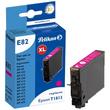 Tintenpatrone (T181340) für Expression XP-30/102/425 7ml magenta Pelikan 4109590 Produktbild