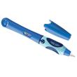 Schulfüller Griffix 4 P2BSL für Linkshänder bluesea/blau Kunststoff Pelikan 927988 Produktbild Additional View 4 S
