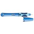 Schulfüller Griffix 4 P2BSL für Linkshänder bluesea/blau Kunststoff Pelikan 927988 Produktbild Additional View 6 S