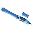 Tintenroller Griffix 3 T2BSL für Linkshänder bluesea/blau + 2 Patronen Pelikan 928069 Produktbild