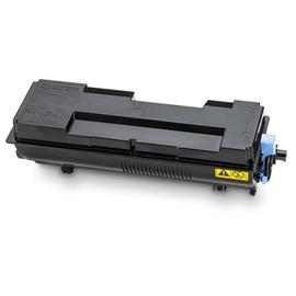 Toner TK-7300 für Ecosys P4040dn 15000Seiten schwarz Kyocera 1T02P70NL0 Produktbild