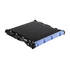 Transfereinheit für DCP-L8400CDN/ HL-8250CDN 50000 Seiten Brother BU-320CL Produktbild