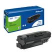 Toner Gr. 3520 (MLT-D307U) für ML4510ND/5010ND 30000Seiten schwarz Pelikan 4233370 Produktbild