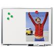 Whiteboard PREMIUM PLUS 45x60cm weiß Legamaster 7-101035 Produktbild Additional View 3 S