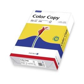 Kopierpapier Color Copy A3 250g weiß 482233 (PACK=125 BLATT) Produktbild