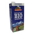 Bio H-Milch 1,5% Fett Berchtesgadener Land (BTL=1 LITER) Produktbild