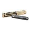 Toner TK-8325K für TASKalfa 2551ci 18000Seiten schwarz Kyocera 1T02NP0NL0 Produktbild