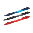 Kugelschreiber Soft Feel Clic Grip 0,4mm blau Bic 8373982 Produktbild Additional View 3 S