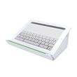 Aktion Ladestation für iPads/IPhone/ Tablet weiß Leitz 6264-00-01 Produktbild Additional View 6 S