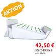 Aktion Ladestation für iPads/IPhone/ Tablet weiß Leitz 6264-00-01 Produktbild